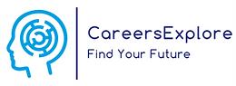 Main Logo Careers Explore.png