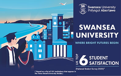 Swansea University Stand Graphic -01.jpg