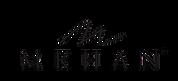 mkhan_full_logo-removebg-preview.png