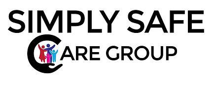 SSCG Logo.jpg