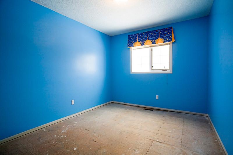 Omaha Interior Painting | Let Me Fix It Handyman Service