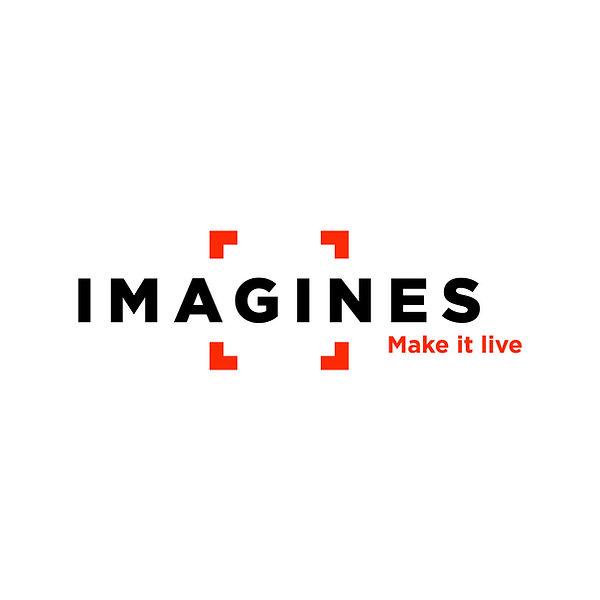 Imagines-04.jpg