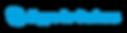 Skype_for_Business_Standard_Blue_CMYK1 (