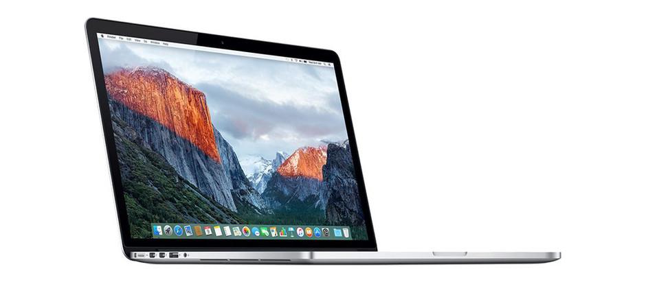 Noleggio Mac, iPad e Pc per eventi
