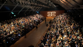 Elisabetta Franchi - Milano Fashion Week 2020
