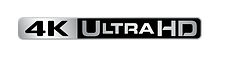 4k Ultra HD_V1.png