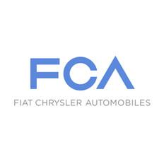 FCA_logo_V2.jpg