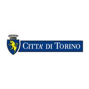 logo_citta_torino V1.jpg