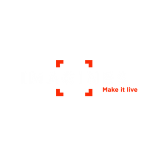 Imagines-03.png