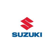 Logo Suzuki_V2.jpg