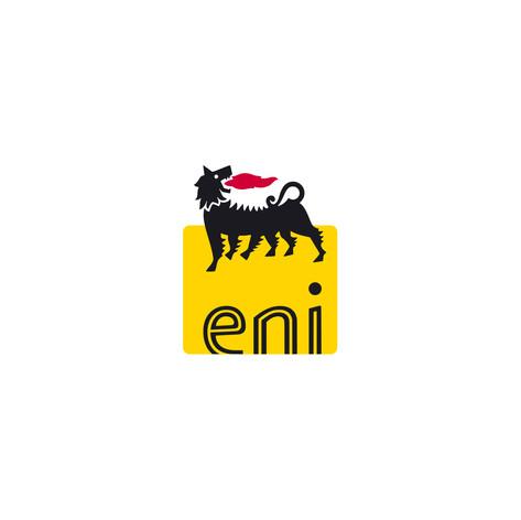 ENI.jpg
