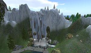 Cascadia Falls_001.jpg