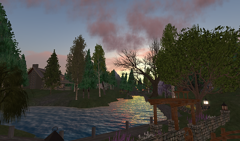 Anacortes sunset_001.png