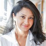 Priya Headshot .jpg