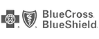 blue-cross-logo.png
