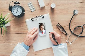 doctor-facetime.jpg