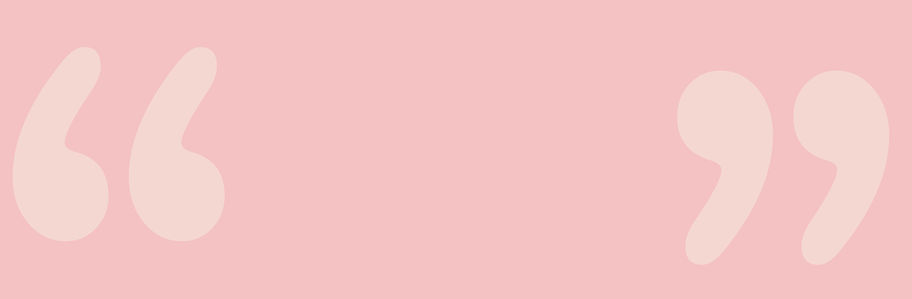 pink-quotes.jpg