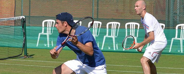 ealing-lawn-tennis-club-cardio-tennis.jp