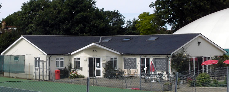 ealing-lawn-tennis-clubhouse