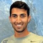 Ravi-Patel-Coach.jpg