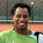 Ethan-Tennis-Coach.jpg