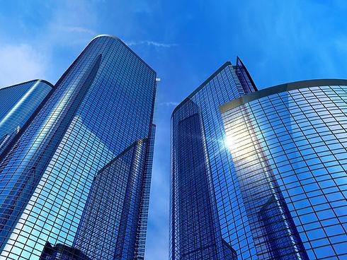 LR - office building.jpg