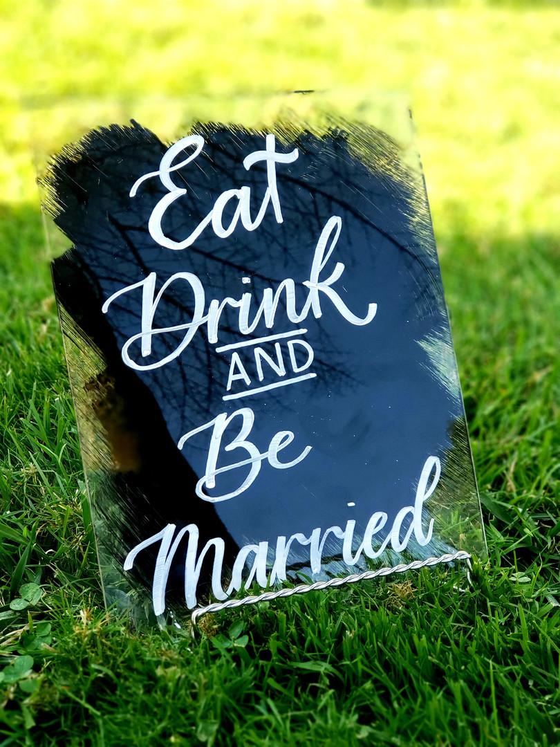 eatdrinkandbemarried.jpg