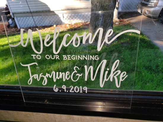 welcomeweddingsign.jpg