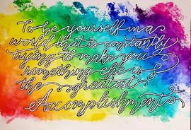 rainbowquote.jpg