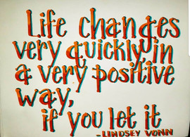 lifechanges.jpg
