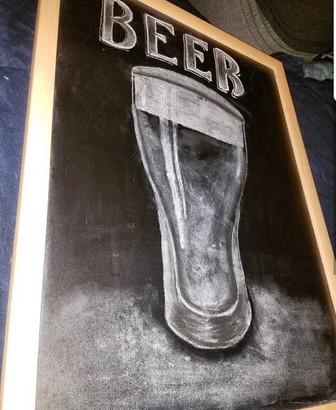 beerchalkboard.jpg