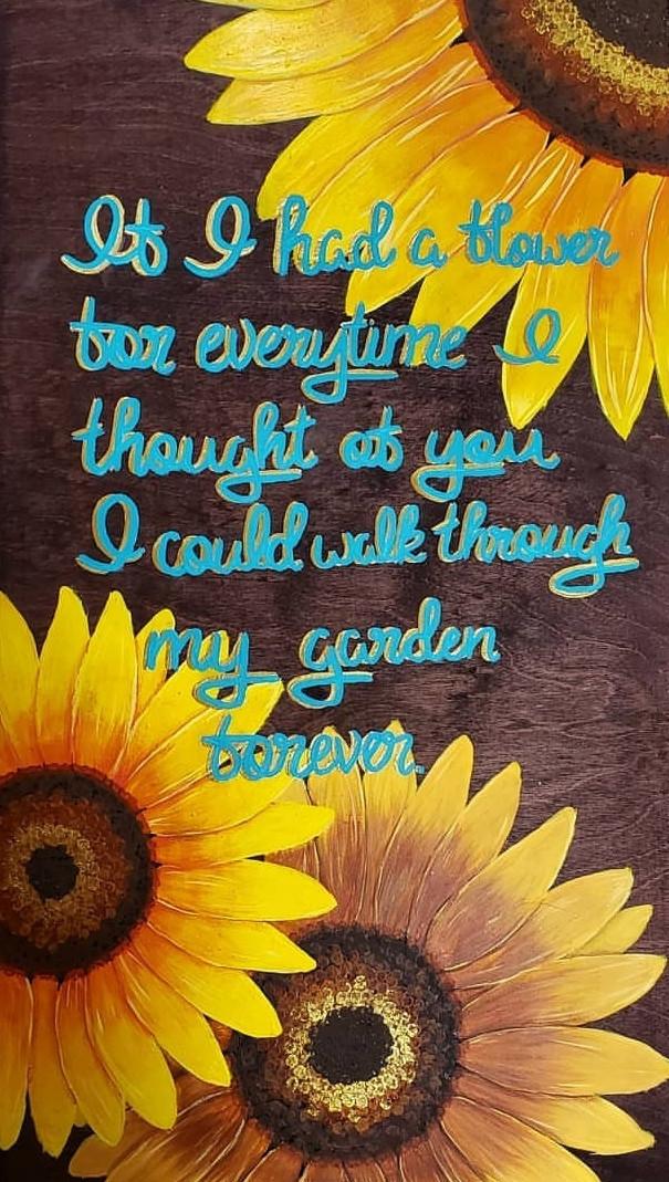 customwoodsignflowers.jpg