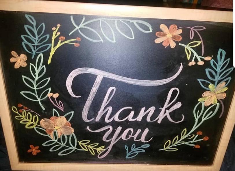 thankyouchalkboard3.jpg