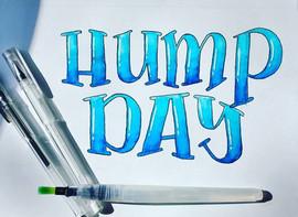humpday.jpg