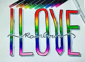 rainbowlove.jpg