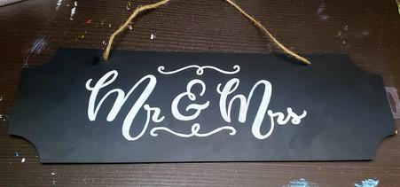 mr and mrs.jpg