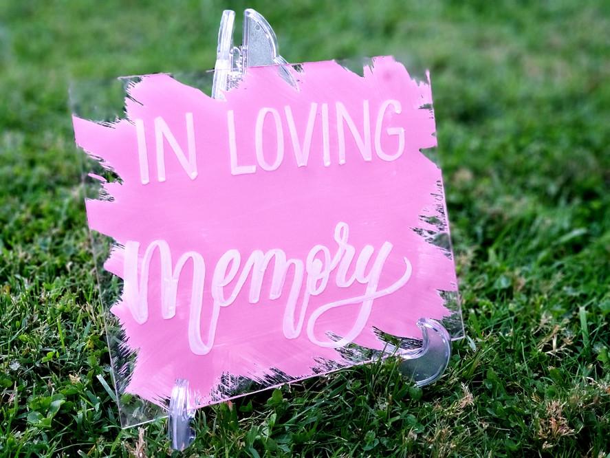 inlovingmemory.jpg
