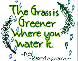 thegrassisgreener.jpg