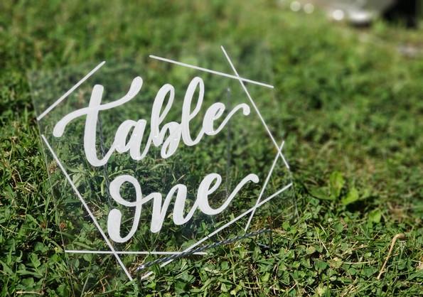 Tablenumbers.jpg