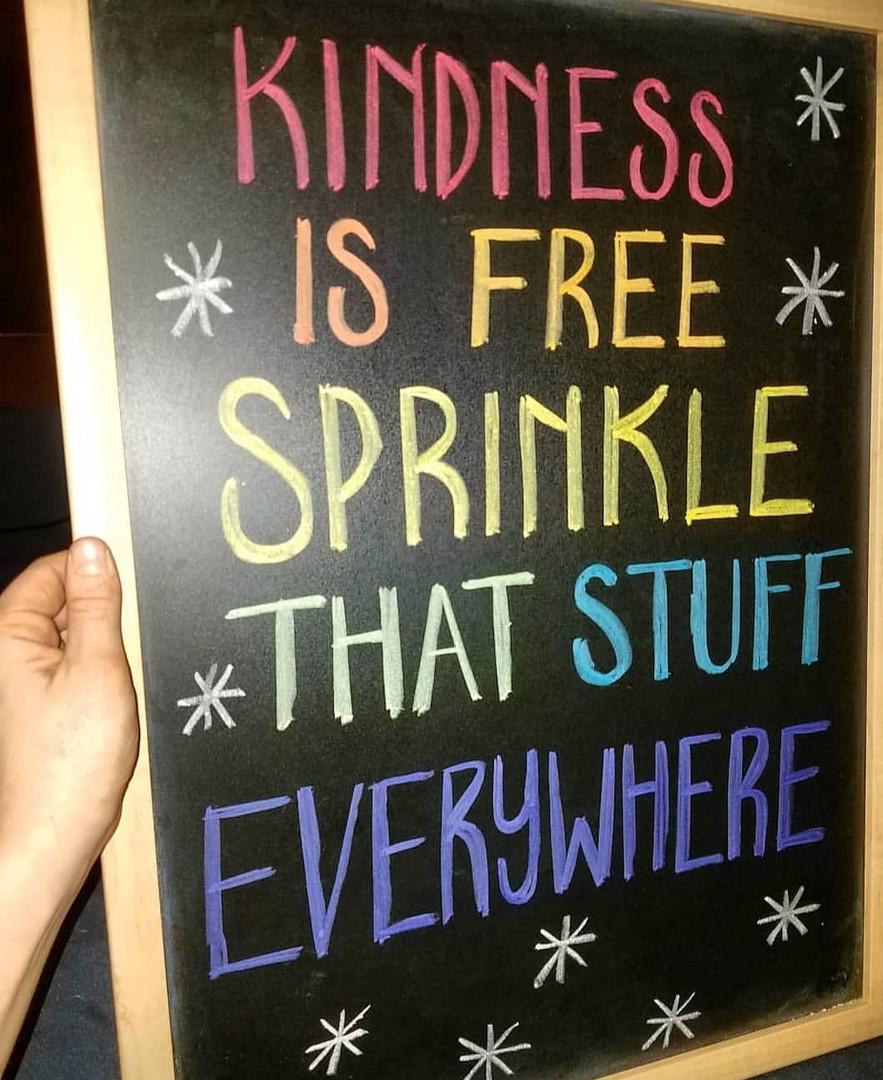 kindnesschalkboard.jpg