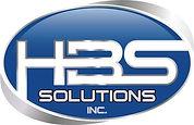 HBS Solutions.jpg