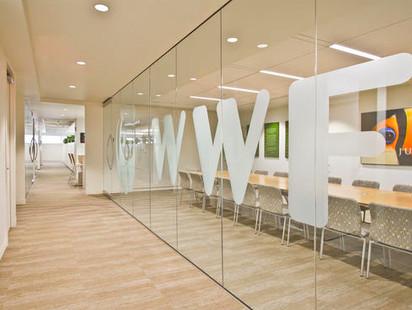 WWF Interior.jpg
