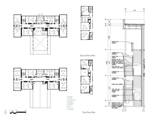 mv_renovation_Page_08.jpg