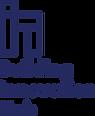 Building Innovation Hub - Logo - Vertica