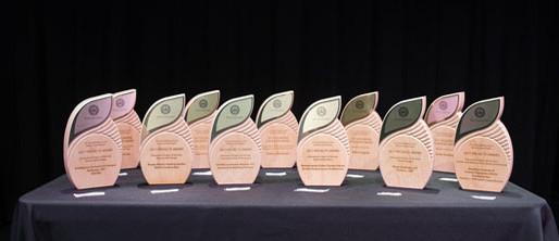USGBC National Capital Region Announces 2019 Project Award Finalists