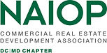 NAIOP_Chapter_DCMD_rgb.jpg