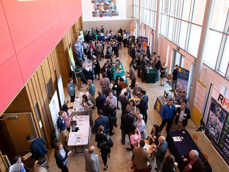 Registration Now Open for 2020 Montgomery County Energy Summit