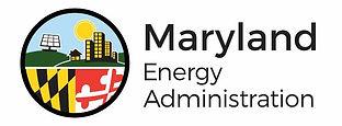 Maryland Energy Administration - 2.jpg