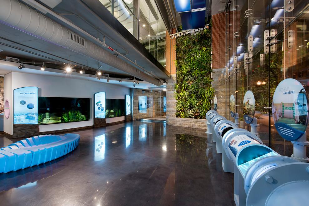 usgbc_innovative_project_of_the_yearnc_environmental_center_5.jpg