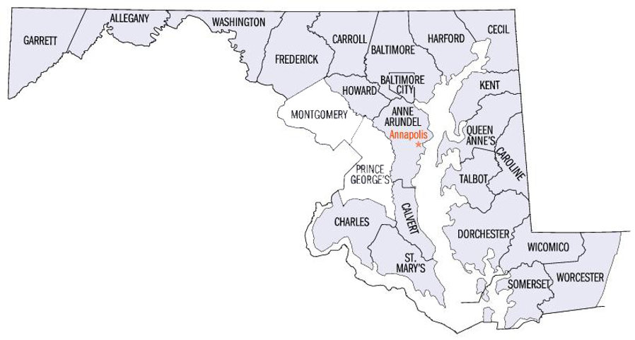 MD counties - without MC and PG.jpg
